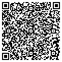 QR code with Belle Vista Retirement Home contacts