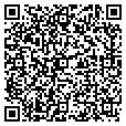 QR code with Ricorock contacts