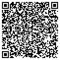 QR code with Aesthetica Hair & Nail Salon contacts