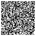 QR code with Orthodontic Specialists contacts