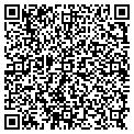 QR code with Forever Young Med Spa Inc contacts