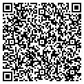 QR code with Monas Hilton Gift Shop contacts