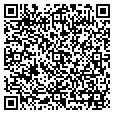 QR code with Franks Watches contacts