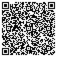 QR code with Sleep Gallery contacts