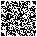 QR code with Florida Environmental Inst contacts