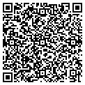 QR code with Access Financial Solutions LLC contacts