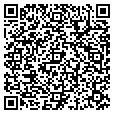 QR code with Pro-Lawn contacts