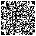 QR code with Timberland Flooring Inc contacts