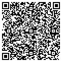 QR code with Surfside Printing contacts