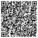 QR code with Advanced Electronics-Security contacts