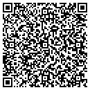 QR code with Paul Hal Advg & Pub Relations contacts