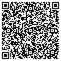 QR code with Colonial Property Service Inc contacts