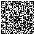 QR code with Stone Scapes Inc contacts