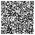 QR code with Barbaras Salon of Beauty contacts