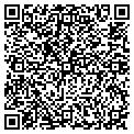 QR code with Thomas Freys Artistic Paintin contacts