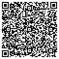 QR code with Destinations Cruise Center contacts