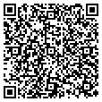 QR code with Bar Orlando contacts