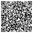 QR code with Photocraft contacts