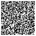 QR code with Live Oak Nursery Inc contacts