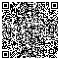 QR code with Mohammad A Latif MD contacts