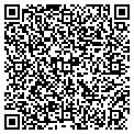 QR code with Gary J Gifford Inc contacts