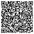 QR code with Elite Flower contacts