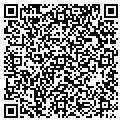 QR code with Liberty National Lf Insur 73 contacts