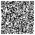 QR code with Frank V Lakus contacts
