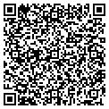 QR code with Mobil On The Run contacts