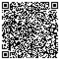 QR code with Willows Village Apartments contacts