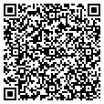 QR code with Retriev-A-Call contacts