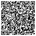 QR code with Riverside Family Health contacts