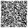 QR code with Quik-Dry Carpet & Upholstery contacts