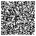 QR code with Cherokee Glass & Mirror contacts