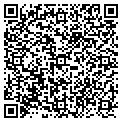 QR code with Advanced Openscan MRI contacts