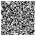 QR code with Jerry W Mc Guire & Assoc contacts