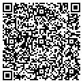 QR code with American Automotive Paint Sup contacts