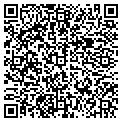 QR code with Cycle Spectrum Inc contacts