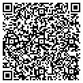 QR code with First Preferred Care Inc contacts