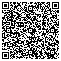 QR code with Key Club International contacts