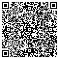 QR code with Christopher Staples Pressure contacts