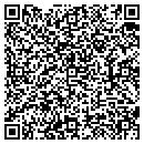 QR code with American Funding Mortgage Corp contacts