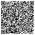 QR code with One Price Drycleaners contacts