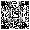QR code with Brown Farms contacts