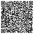 QR code with New Life Holiness Church contacts