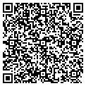 QR code with Derrick's Used Cars contacts
