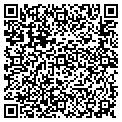 QR code with Gambro Health Care Peritoneal contacts