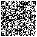 QR code with Central District Dental Assn contacts