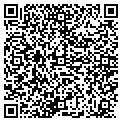 QR code with Champion Auto Clinic contacts
