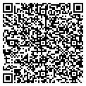 QR code with Mayfair Building Co Inc contacts